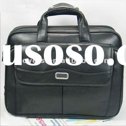 brand-new laptop bag with your logo in competitive price