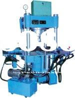 brick making machine,paving block machine