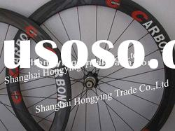 carbon bicycle parts, full carbon wheels,clincher rims, clincher wheels