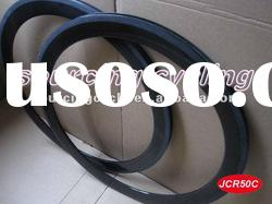 carbon clincher rims.road bike rims, carbon bike rims,50mm 700C