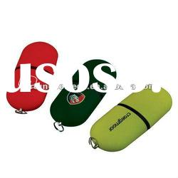 colorful usb flash driver download 2gb