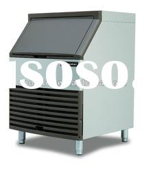 commercial ice makers for sale