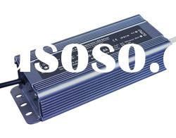 constant current led driver 20-55V 1800ma led dc power supply