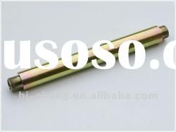 copper stamping parts,metal stamping parts