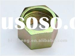 copper stamping parts,metal stamping parts,high quality