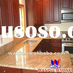 Countertop Options Other Than Granite : other display options, other display options Manufacturers in LuLuSoSo ...