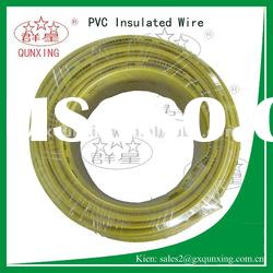 electric wire cable for construction