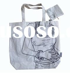 environment-friendly non woven shopping bags