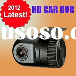 full hd mini camera 720P car dvr black box