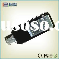high power solar led street lights