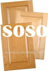 high quality cabinet door,kitchen cabinet doors