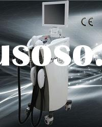 hot laser 808nm hair removal beauty machine diode laser