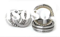 hot sell thrust ball bearing 51414/china bearing
