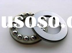 hot sell thrust ball bearing 52311 china thrust bearings