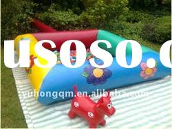 kids inflatable ball pool,plastic ball