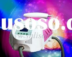 laser tattoo removal machine for tattoo studio