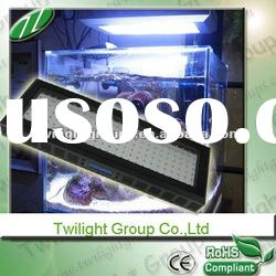 led aquarium lamp 180w led aquarium lights 10000k inside timer