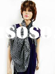 magic pashmina scarves and shawls