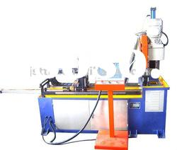metal cutting band saw machine(MC-275SL)