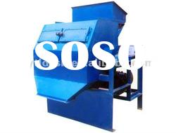 mining equipment of TLGCT-60B Iron Ore Dry Magnetic Separator
