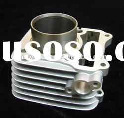 motorcycle cylinder GN200 for model of SUZUKI/motorcycle engine cylinder