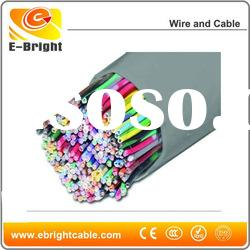 multi pair telephone cable Apply in CHINA UNICOM