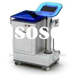 new designed multifunctional beauty equipment for hair removal tattoo removal skin rejuvenation