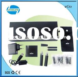 new hot products 2012 ego kit