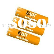 nimh nicd AAA 350mAh 1.2V rechargeable battery