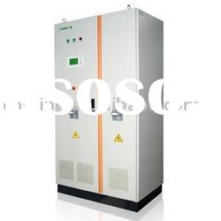 plant inverter,power plant,power plant
