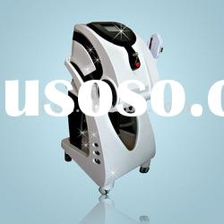 portable IPL RF Elight beauty equipment HT1600
