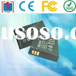 rechargeable external battery for mobile phone HB7A1H for huawei