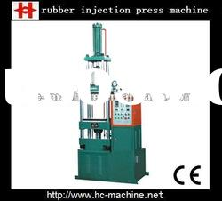 rubber bakelite product making molding machinery