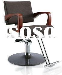 salon furniture styling chair Y113