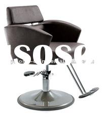 salon furniture styling chair Y129