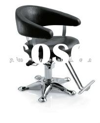 salon furniture styling chair Y150