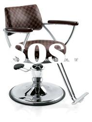 salon furniture styling chair Y151