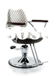 salon furniture styling chair Y152