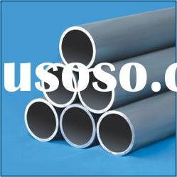 seamless low carbon steel pipe