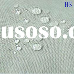 silicone oil for fabric as water repellent , softener and anti-yellow agent