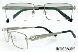 simple optical frame ,popular optical frame ,high quality optical glasses
