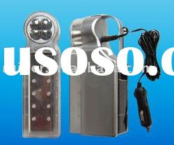 solar emergency light, solar emergency lighting, solar emergency lamp, solar lantern