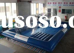 swimmg pool,inflatable water pool made in China D2016