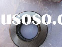 thrust ball bearing 51205 51105 51305
