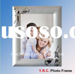 top sale in the world and high quality picture frame