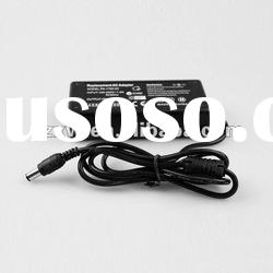universal ac adapter toshiba laptop 15V 3A 45W 6.3*3.0mm
