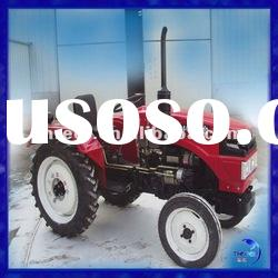 used compact tractors sale