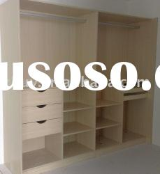wardrobe ( custom wardrobes with sliding doors)