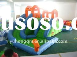 water slide,inflatable slide ,inflatable water slide,inflatable,small inflatable water slide