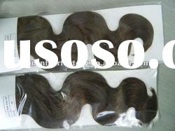 wholesale brazilian hair weave with factory price in high quality